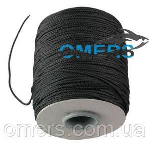 Линь Cressi Comanche 2мм - OMERS магазин подводного и туристического снаряжения в Харькове