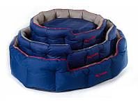 Лежак для собак Босфор 1 (60x53x18)