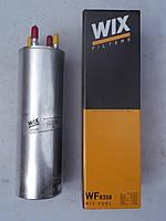 Топливный фильтр WF8358 VW Transporter V Multivan V Touareg