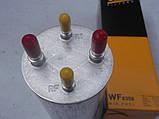 Топливный фильтр WF8358 VW Transporter V Multivan V Touareg, фото 2