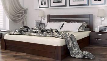 Кровать Селена тм Эстелла