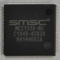 Микросхема Super I/O (MIO), SMSC MEC1310-NU