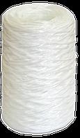 Шпагат полипропиленовый 600 текс, 100м (Украина)