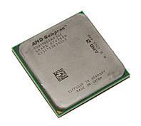 Процессор AM2 Sempron LE-1100