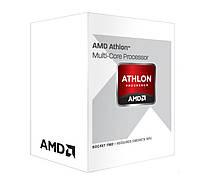 Процессор FM2 AMD A4-4000 Box