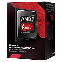 Процессор FM2+ AMD A10-7860K Box
