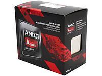 Процессор FM2+ AMD A10-7870K Box