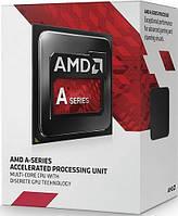 Процессор FM2+ AMD A4-7300 Box