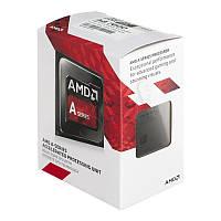 Процессор FM2+ AMD A8-7600 Box