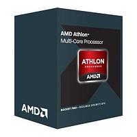 Процессор FM2+ AMD Athlon X4 870K Box