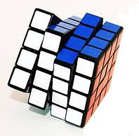 Кубик 4х4х4 от ShengShou