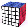 Головоломка Кубик 5х5х5 от ShengShou