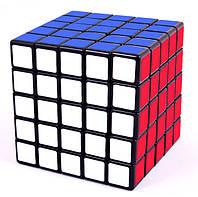 Головоломка Кубик 5х5х5 от ShengShou, фото 1
