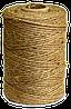 Шпагат джутовый 200г, 185м (Украина)