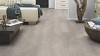 Ламинат Euro Home Nature Oyster Asian Oak