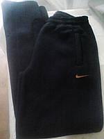 Мужские качественные спортивные штаны 46-52 рр