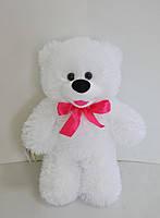 Мягкая игрушка Медведь 34 на 25 см, фото 1