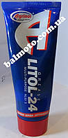 Литол 24 AGRINOL