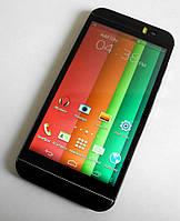 Мобильный телефон HTC M9 (2Sim, Android, экран 5)