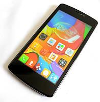 Мобильный телефон Samsung K203 (2 ядра, 512мб ОЗУ, экран 4,5)