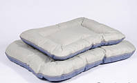 Лежак для собак Аскольд 4 (80х60х13 см)