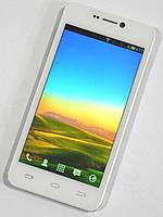 Мобильный телефон  HTC F08 Камера 5 мп ,8 гб