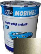 Автокраска Mobihel металлик 95U DAEWOO.