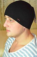 Мужские шапки Ozzi №24