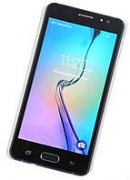 Мобильный телефон Samsung Galaxy A5 8гб  13 мп камера!