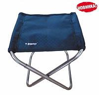 Складной табурет TRAMP mini TRF-022