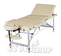 Массажный стол HQ13-JOY Comfort