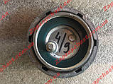 Крышка бензобака Ваз 2101 2102 2103 2104 2105 2106 2107 заз 1102 1103 таврия славута металическая кодовая, фото 2