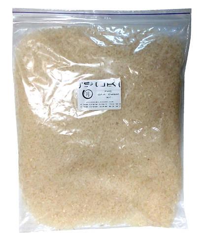 Рис нибори для суши 1 кг, фото 2