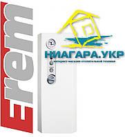 Котел электрический EREM EK-H [220/380]v 6 квт