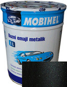 Автофарба Mobihel металік Посейдон.0.1 л