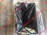 Верхняя часть (крышка) блока предохранителей Lanos,Ланос Оригинал GM 96515292, фото 2
