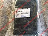 Верхняя часть (крышка) блока предохранителей Lanos,Ланос Оригинал GM 96515292, фото 4