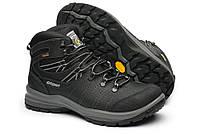 Ботинки мужские Grisport 12523