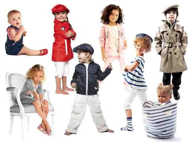 Одежда,обувь и аксессуары для детей