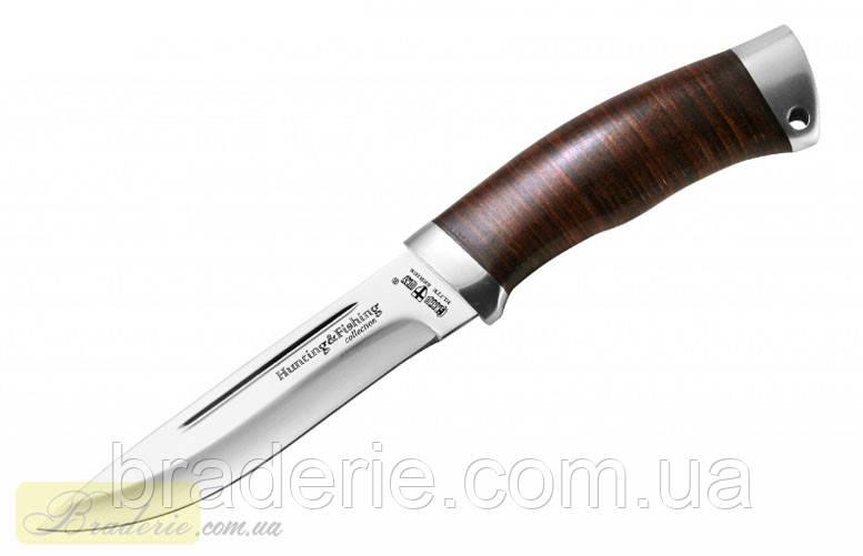 Нож охотничий 2290 LP