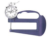 Толщиномер индикаторный ТР, глубина 50мм, IDF