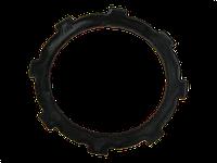 Диск гидромуфты(150.37.602)
