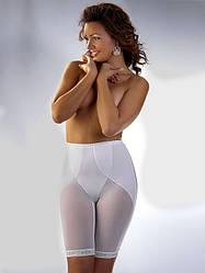 MITEX Isis высокие корректирующие шорты