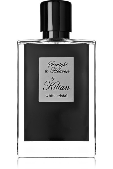 Kilian Straight to Heaven by Kilian парфюмированная вода 50 ml. (Килиан Стрейт ту Хевен Бай Килиан)