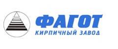 Кирпич облицовочный ФАГОТ снова в Украине