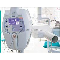 Дентальный рентгеновский интраоральный аппарат HF OWANDY-RX 2 проводной настенный