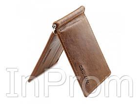 Зажим для денег Gubintu, фото 3