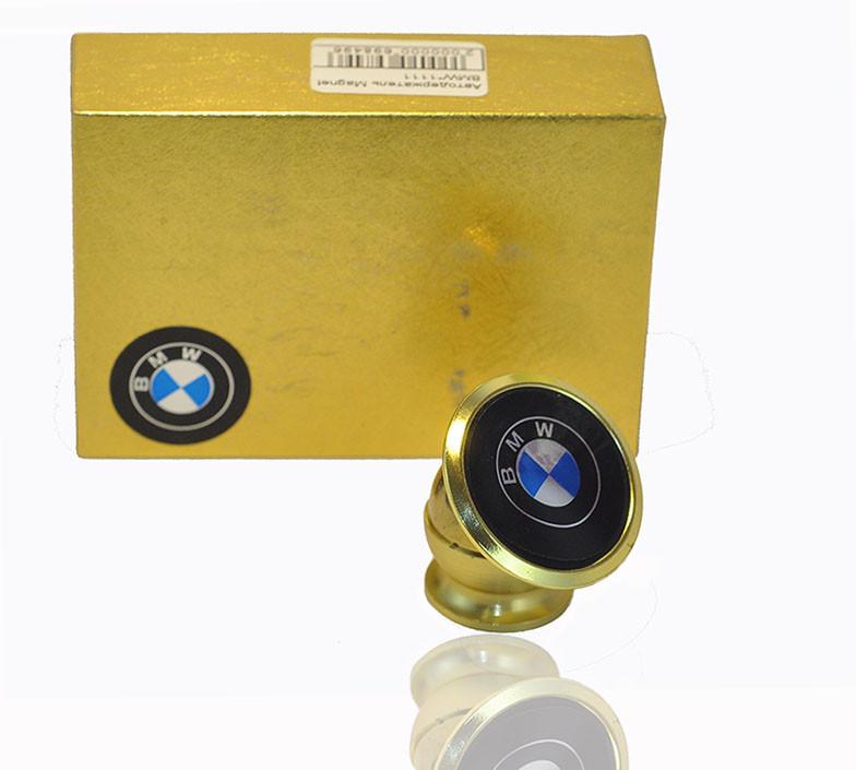 Магнітний тримач для телефону BMW