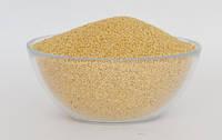Амарант зерно оптом, цена договорная