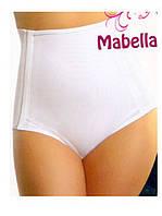 MITEX Mabella корректирующие трусики с высокой линией талии